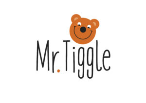 logo-mr-tiggle-col